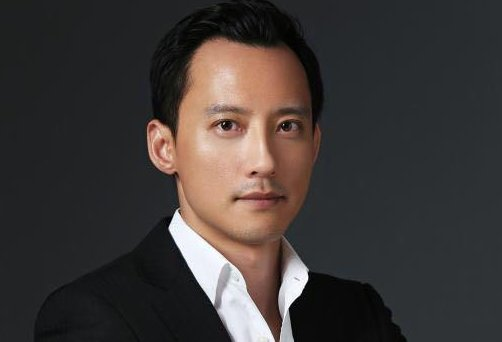 Ex CEO of OKEx Joins Huobi