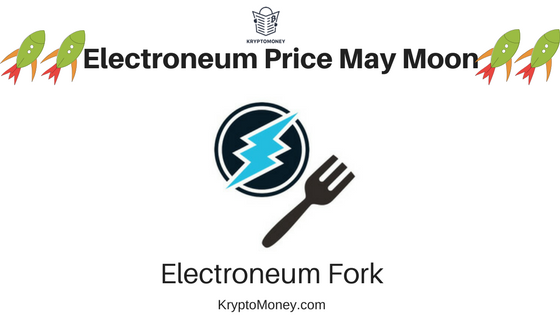 electroneum cryptocurrency | electroneum cryptocurrency price rise | electroneum hard fork | electroneum soft fork | electroneum airdrop | electroneum price prediiction | electroneum price forecst