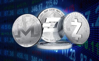 South Korean Crypto Exchange Korbit Delists Zcash, Monero and 3 More Altcoins