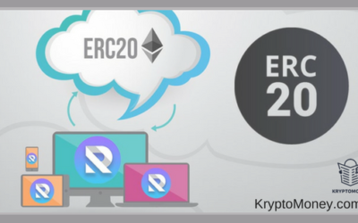 Here Are Best Wallets To Store Your ERC20 Tokens!