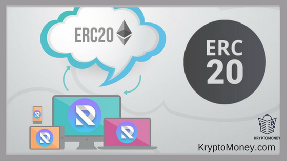 ERC20 | ERC20 Walltes | Ledger Nano S | Trezor | MyEthereWallet  ERC20 | ERC20 Walltes | Ledger Nano S | Trezor | MyEthereWallet | erc 20 tokens wallets | erc20 wallets | where to store erc20 tokens