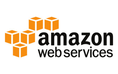 Amazon Web Services Ties Up With ConsenSys, Launches Kaleido Blockchain Platform