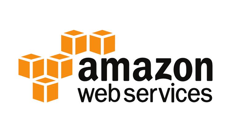 Amazon Web Services | AWS | Consensys | Kaleido Blockchain | Blockchain news | amazon blockchain | blockchain updates