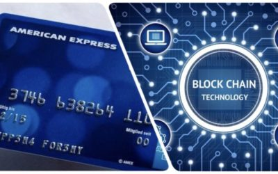 American Express to Deploy Blockchain To Protect Clients' Identities and Fight Fraud