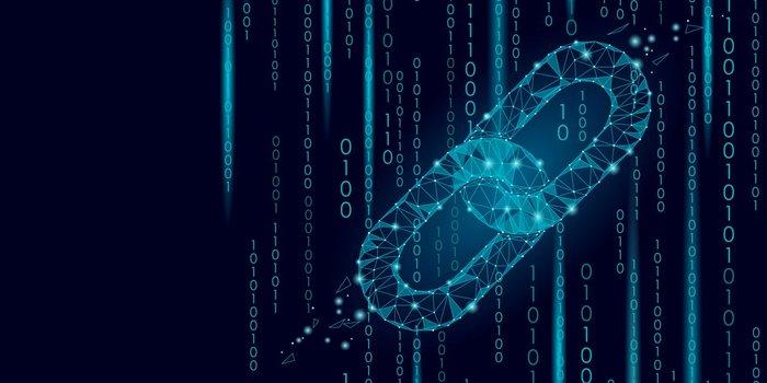 Biuro Informacji Kredytowej | BIK | Credit Polish Bank | Blockchain | Blockchain in Banking | Blockchain news