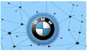 BMW | Blockchain | Car Mileage Tracking | Blockchain startup DOVU | Blockchain updates | Blockchain News | BMW News