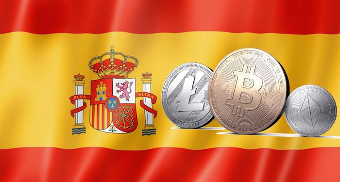 """Bank of Spain Governor Believes Cryptocurrencies Bring """"More Risks than Benefits"""""""