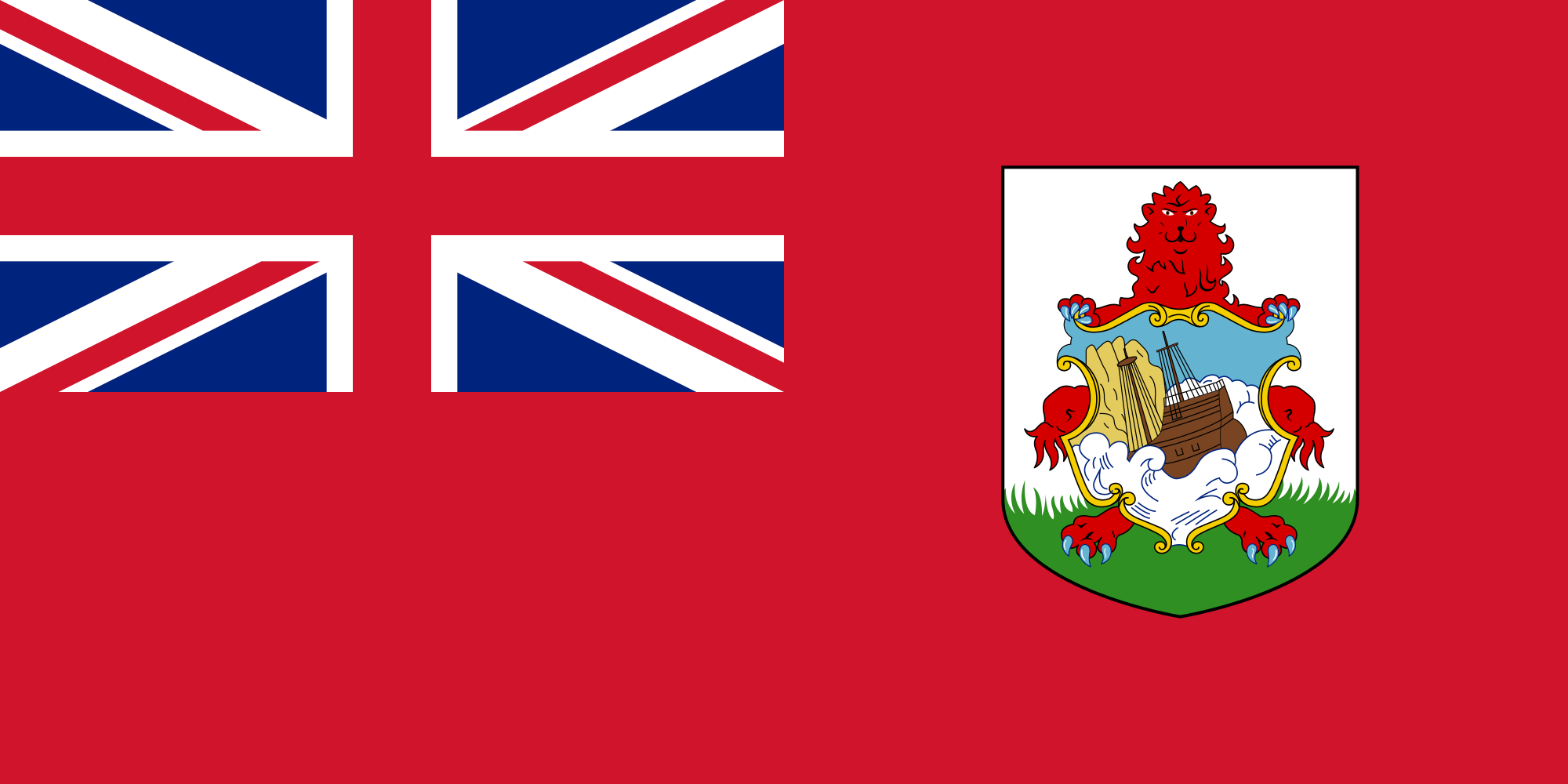 Bermuda | Blockchain Startup Shyft | Memorandum of Understanding | USD 10 Million | Blockchain in Bermuda | Blockchain updates