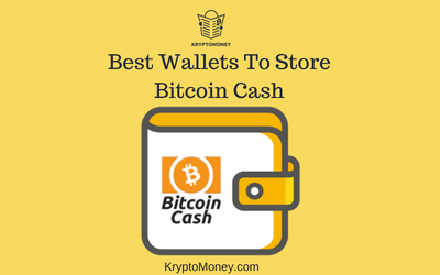 bitcoin cash wallets | best bitcoin cash wallets | bch wallets