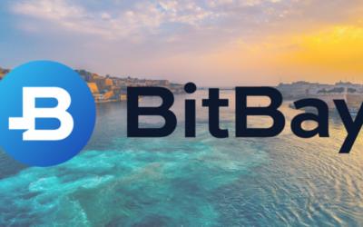Poland's Largest Crypto Exchange BitBay Moves to Malta