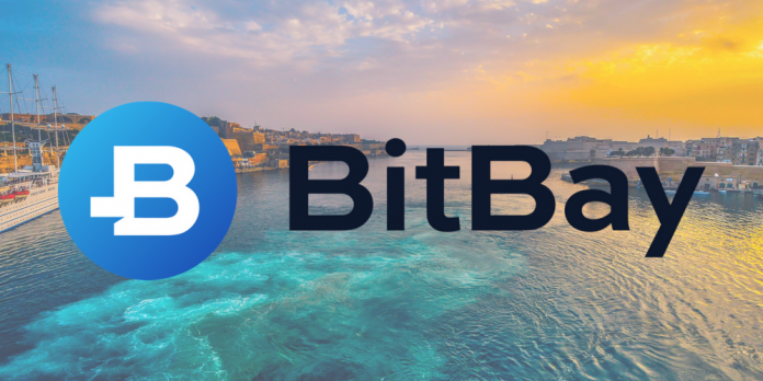Bitbay | Crypto exchange | Poland's largest cryptocurrency exchange | Bitbay moves to Malta | Cryptocurrency in Malta