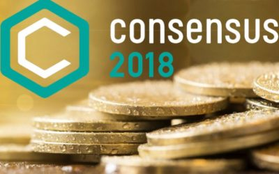 Tom Lee: Bitcoin Set To Rally on Consensus Conference