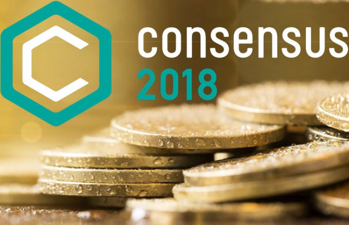 2018 consensus conference | Bitcoin | Tom Lee | Fundstrat | Bitcoin Bull | Bitcoin prediction | Bitcoin update