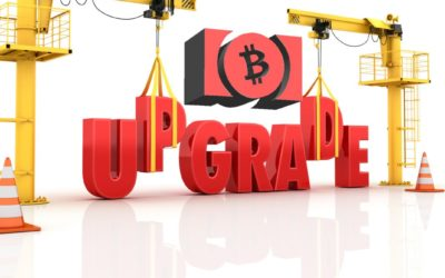 Bitcoin Cash Network To Upgrade Block Size to 32 MB At The Upcoming Hard Fork