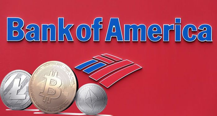 Bitcoin | Bank of America | Cryptocurrency | Cathy Bessant | Bitcoin news | Cryptocurrency news