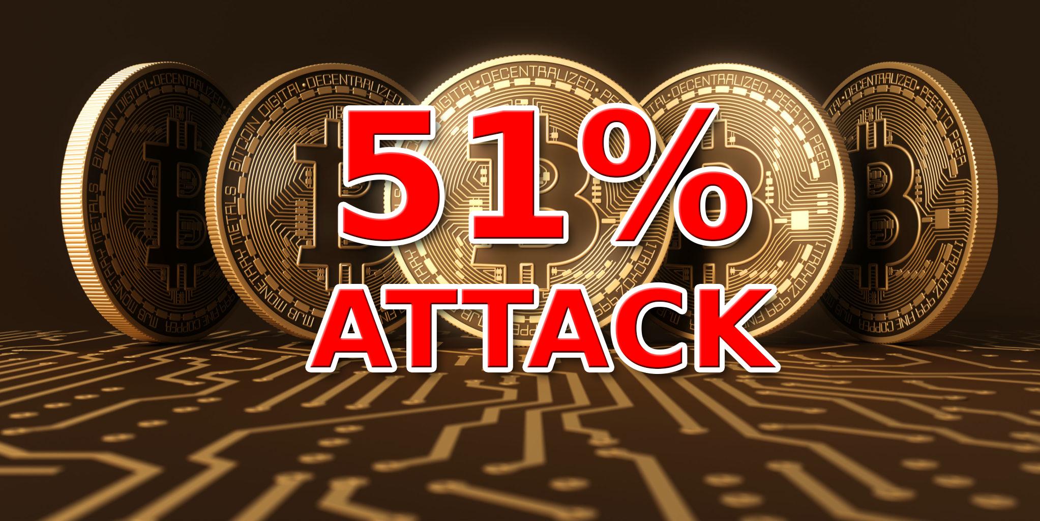 Bitcoin gold | 51% attack | Double spend attack | Cryptocurrency attack | Bitcoin gold attack | Bitcoin gold updates