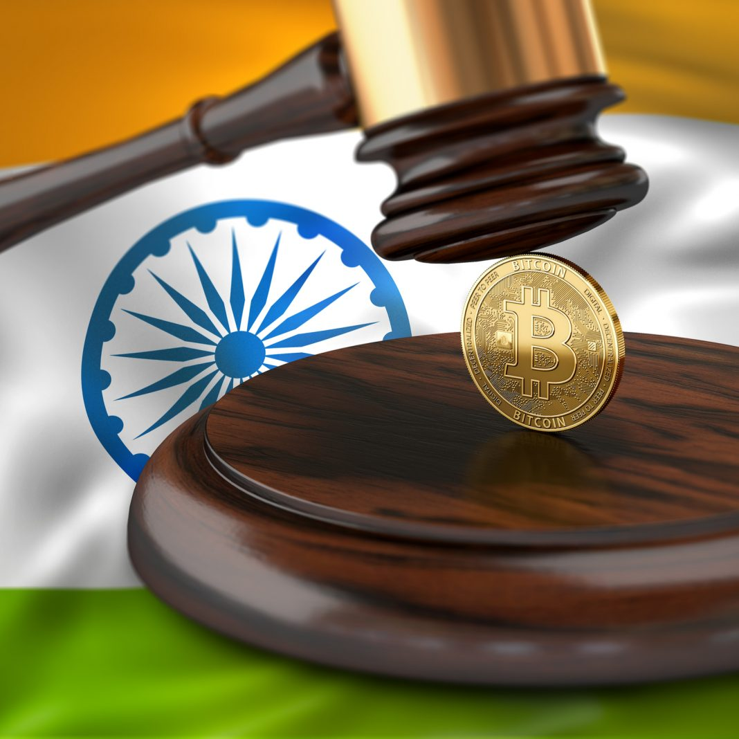 Bitcoin india | Bitcoin Trading | Cryptocurrency in India | RBI | Reserve Bank of India | Petition RBI | Cryptocurrency ban | Supreme Court of India