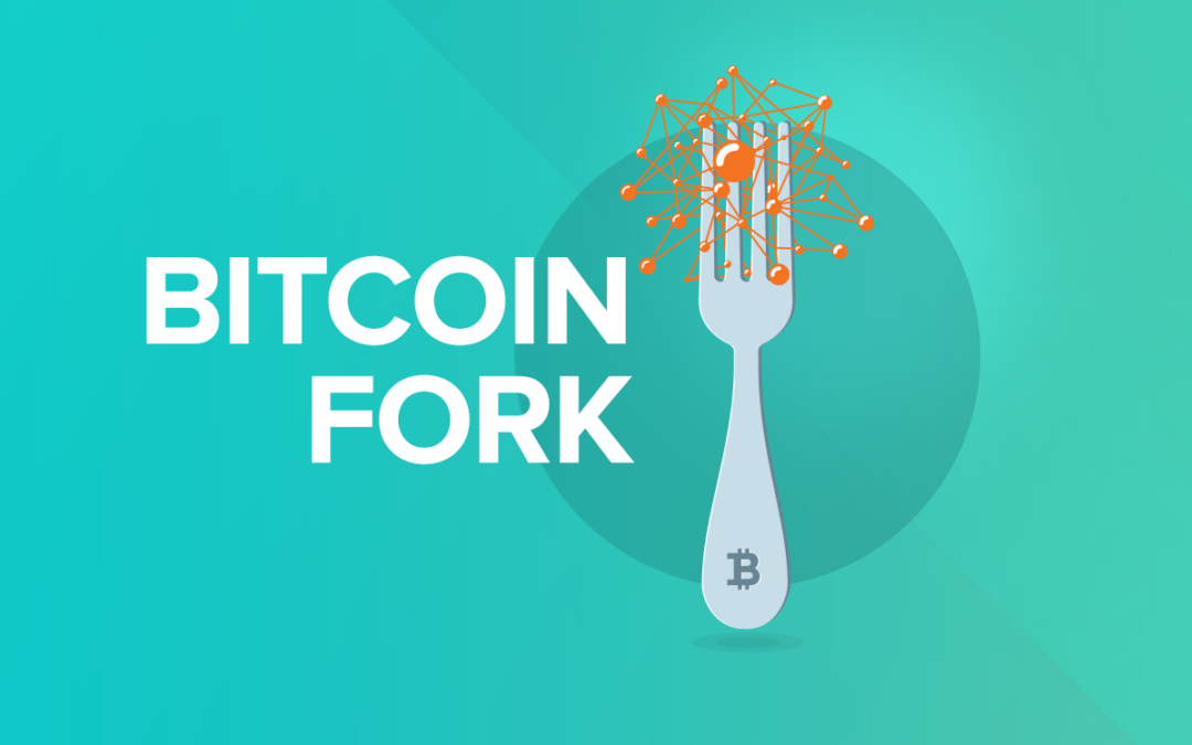 BitcoinZap: Title of The Upcoming Bitcoin Hard Fork