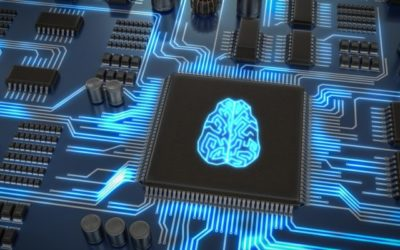 Bitcoin Mining Giant, Bitmain to Now Dominate the Artificial Intelligence Industry