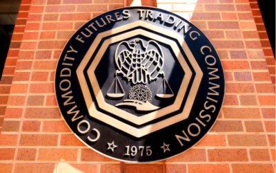 """CFTC Issues Advisory to """"Virtual Currency Derivative Product Listings"""""""