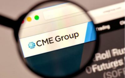 CME Group Partners with Crypto Facilities to Launch Two Ether Indexes