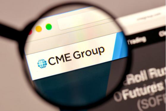 CME Group | Crypto Facilities | Ether indexes | Ether Reference rate | Ether Real Time Index | Ether news | CME news