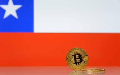 Chile's Central Bank Governer May Implement Cryptocurrency Regulations
