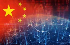 China is Working On Establishing National Blockchain Standards by 2019