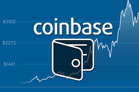 Coinbase Now Valued At $8 Billion by Its Investors.