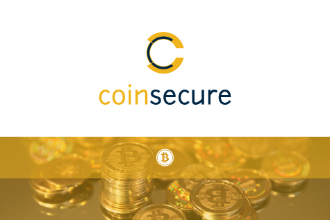 Coinsecure Delays the Compensation To Customers for Stolen Bitcoin