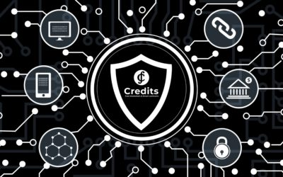 Here's More About Consensus System Used By CREDITS Platform
