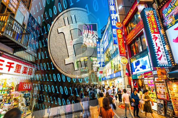 Hong kong cryptocurrency tax