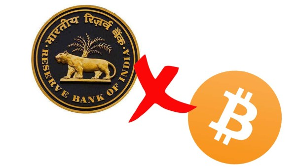 Cryptocurrency | Cryptocurrency in India | RBI Ban Cryptocurrency | Cryptocurrency updates