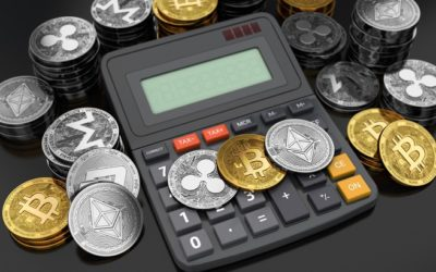 Azerbaijan: Cryptocurrency Profits are Subject To Taxation
