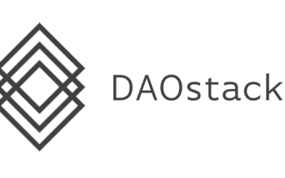 DAOstack Token Sale Sells Out in No Time, As it Moves Towards Project Launch