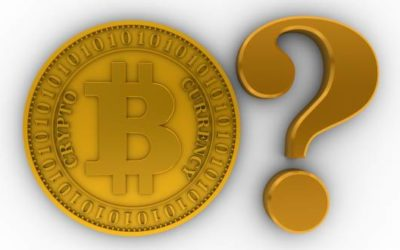 """German Stock Exchange, Deutsche Boerse is """"Deep at Work"""" With Bitcoin"""