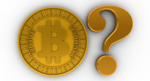 german based cryptocurrency exchange