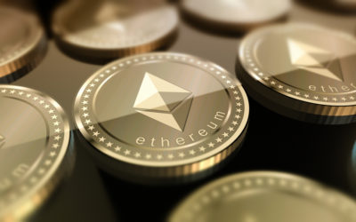 Ethereum Explores Higher Levels As It Heads For $800