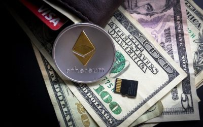 Ethereum Futures Launched on UK based Cryptocurrency Trading Platform
