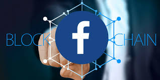 Facebook | Blockchain Technology | David Marcus | Blockchain updates | Facebook updates | Facebook news | Blockchain news
