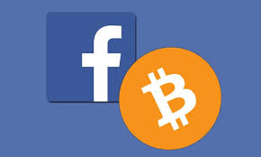 Facebook | Facebook Cryptocurrency | Cryptocurrency news | Facebook news | Bitcoin news