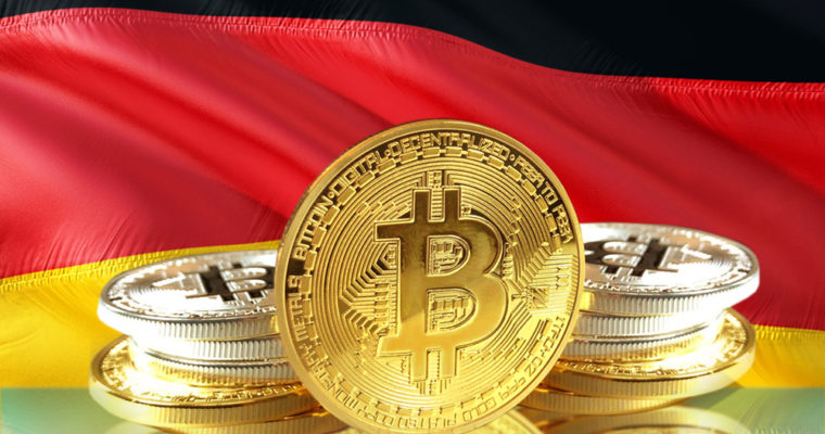 German online Bank | Bitcoin transfer | Bitcoin loan | Bitbond | Bitcoin news | Bitcoin in Germany