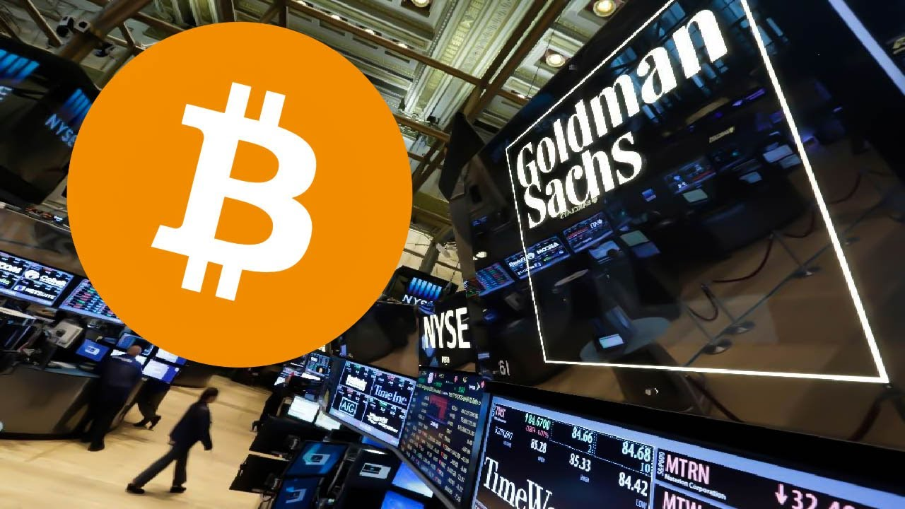 Bitcoin Futures Trading Meaning