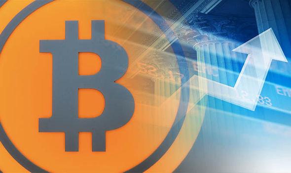 Goldman Sachs | Bitcoin services | Bitcoin boost | NYSE | Bitcoin news | Bitcoin | bitcoin price