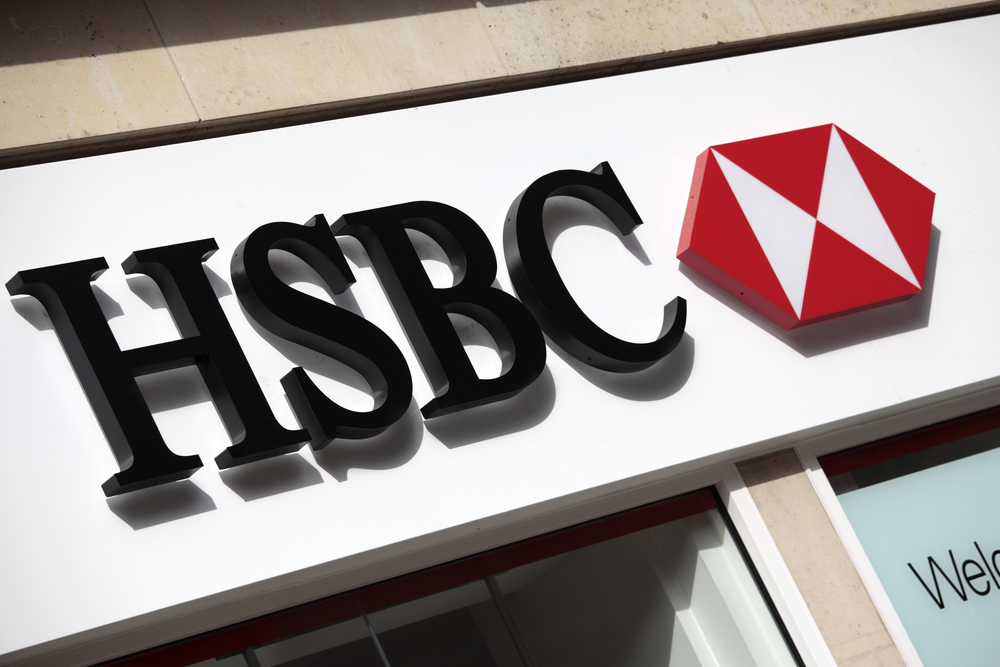 HSBC | Blockchain | trade finance transaction | Blockchain technology | Blockchain news
