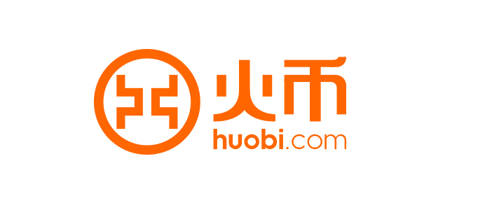 Huobi Labs Initiate US $1 Billion Global Blockchain Industry Fund