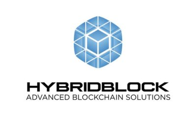 HybridBlock: All-in-One Cryptocurrency Trading Ecosystem