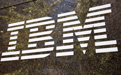 IBM To Create 1800 Jobs in France for AI and Blockchain