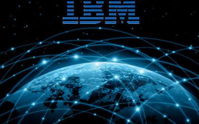 IBM: Telecom Service Providers to Utilize Blockchain to Boost Revenues