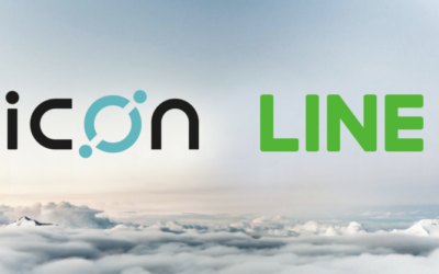 ICON and LinePlus Collaborate to Launch 'Unchain', A Blockchain Network